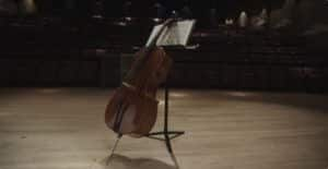 The Ronald Sachs International Music Competition