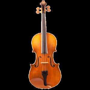 RSV Antonio Strad Model Violin