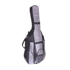 Tonareli Designer Bass Gig Bag