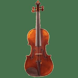 RSV Deluxe Model Violin