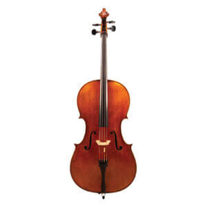 Jay Haide L'ancienne Model Cello