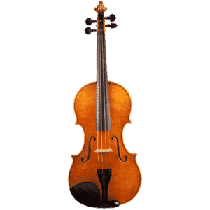 Jay Haide L'Ancienne Model Violin