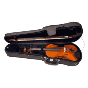 RSV Replacement Viola student case