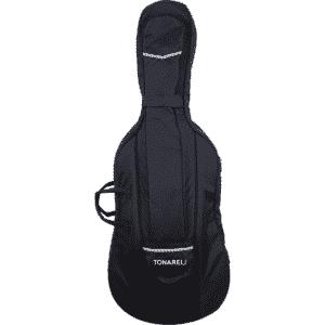 Tonareli Cello Designer Bag