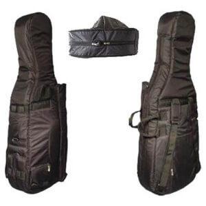 Core CC482 Cello Bag