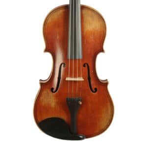 Jay Haide L'ancienne Model Viola
