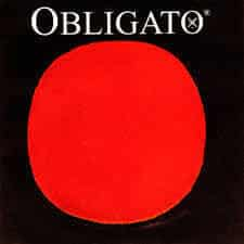 pirastro-obligato-viola-strings-set-w-larsen-a-string