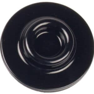 Black RDM Cello/Bass Slip Stop